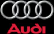 značka Audi