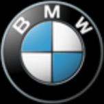 značka BMW
