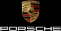značka Porsche