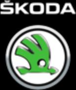 značka Škoda