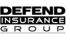 Defend Insurance Group logo