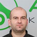 Aleš Rusek